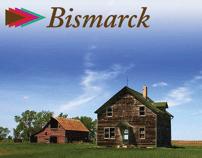 Discover Bismarck