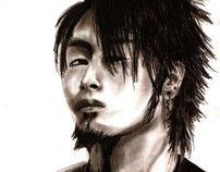 Portraits [1]