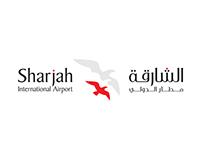 Logo Revamp ~ Proposal