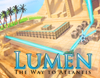 Game: Lumen