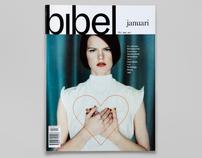 Bibel Magazine