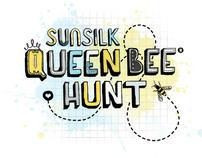 Queen Bee the Movie