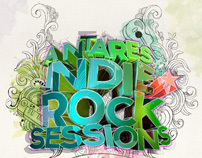 Indie Rock Sessions