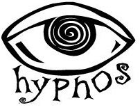 HYPNOS: NEW AGE BEVERAGE