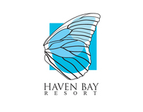 Haven Bay Resort