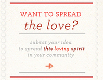 Stay Inspired 365: American Greetings Blog
