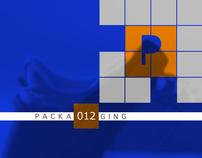 SHOESKINZ (packaging)