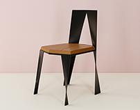 IBRA Chair