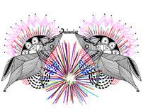 illustration for DSVS
