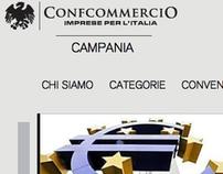 Confcommercio Campania