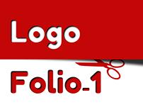 Logo Folio - 1