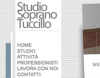 Soprano/Tuccillo Studio