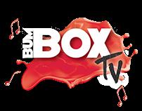 Activación BumBox tv