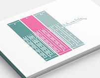 Khwabida : Craft Cluster Documentation