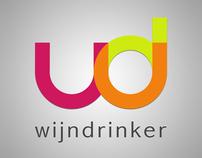 Wijndrinker logo