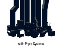 Actis Paper Systems 2007