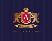 Askold Tea