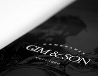 Gim & Son
