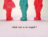 WHATSEXISANANGEL