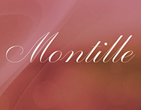 Montille (creation, corporate)