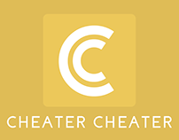 CheaterCheater UI