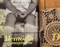 Memória Imaginária