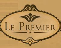 """Case """"Le Premier"""""""