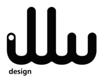 illu design