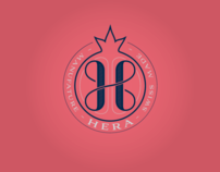 Hera - Swiss Made