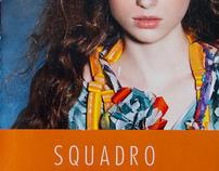 Squadro | Verão 08-09