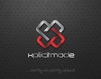 xplicitmode new look
