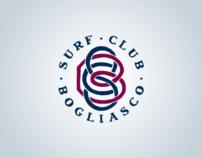 Surf Club Bogliasco