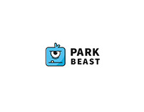 PARK BEAST