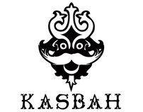 Kasbah Night Club Coventry