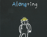 Alone+ing (preview)