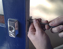 24 hour low rate locksmith