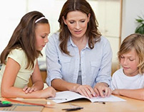 What You Need To Do Before Homeschooling Your Children