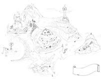 RPG Maps - WIP