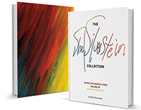 The Shel Silverstein Collection