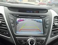 "Hyundai - ""Charades"" (Radio)"