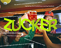 Zucker Beer Design