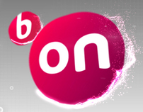 b-on | E-learning Video Series