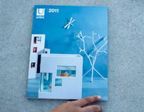 Umbra Annual Catalogs