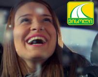 Wissol 2012 Ad