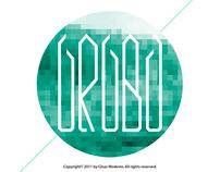 URUBU Typeface