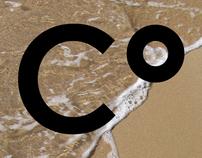 Celsius Beach