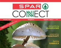 SPAR Connect