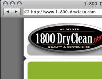 1-800-DryClean.com
