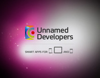 Unnamed Developers