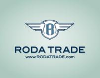 Roda Trade